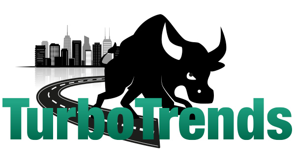 turbotrends logo